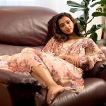 Radhika Apte, The Ashram Actress, netflicks