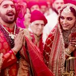 Ranveer Singh, Deepika Padukone wedding, actor, actress, bollywoood