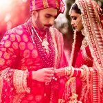 Ranveer Singh, Deepika Padukone wedding, exclusive, hd, actress