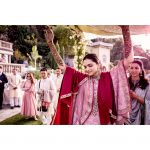 Ranveer Singh, Deepika Padukone wedding, happy moment, dance