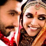 Ranveer Singh, Deepika Padukone wedding, hd, exclusive, bollywood actress