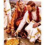 Ranveer Singh, Deepika Padukone wedding, hindi actress, actor