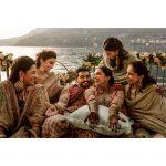 Ranveer Singh, Deepika Padukone wedding, hindi, actress, marriage