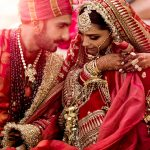 Ranveer Singh, Deepika Padukone wedding, hinidi, celebrity, actress