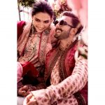 Ranveer Singh, Deepika Padukone wedding, husband, wife, marriage