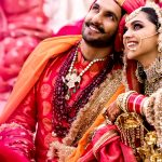 Ranveer Singh, Deepika Padukone wedding, marriage, couples, hd