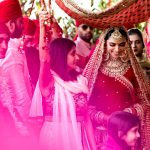 Ranveer Singh, Deepika Padukone wedding, saree, traditional