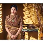 Samantha Akkineni, latest, saree, photoshoot, ad