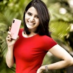 Samantha Akkineni, recent, smile, hd, wallpaper