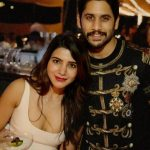 Samantha Akkineni, telugu celebrity,  naga chaitanya, tamil actress