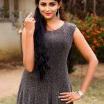 Subiksha, latest, wallpaper, cute, Goli Soda 2 actress