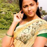 Subiksha, movie, saree, upcoming movie, Vettai Naai