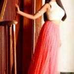 Subiksha, photoshoot, hd,full size