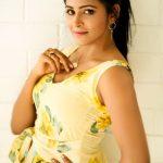 Subiksha, tamil actress, hd, photoshoot