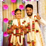Suja Varunee, ShivaKumar, Wedding, event, bigg boss suja, couples