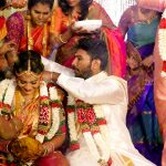 Suja Varunee, ShivaKumar, Wedding, event, ceremony