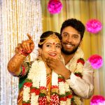 Suja Varunee, ShivaKumar, Wedding, hd, cover picture