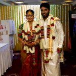 Suja Varunee, ShivaKumar, Wedding unseen, rare