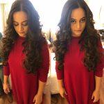 Suja Varunee, Sujatha Naidu, new look