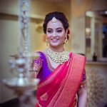 Suja Varunee, Sujatha Naidu, saree, beautiful