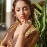 Yami Gautam, Batti Gul Meter Chalu Heroine, fashion, attractive
