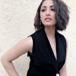 Yami Gautam, Uri The Surgical Strike Actress, Good looking