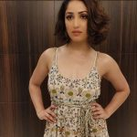 Yami Gautam, Uri The Surgical Strike Actress, gorgeous