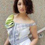 Yami Gautam, Uri The Surgical Strike Actress, lovable look, new hair style