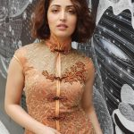 Yami Gautam, Uri The Surgical Strike Actress, winsome