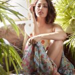 Yami Gautam, photo shoot, spicy