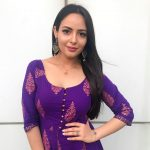 Aanchal Munjal, Sei Actress, naughty