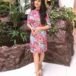 Aanchal Munjal, Sei Actress, stylish