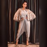 Aanchal Munjal, modern dress, admirable