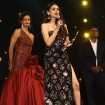 Aditi Rao Hydari, fashion style, stylish, hd, glamour