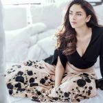 Aditi Rao Hydari, glamour, photoshoot, hd, Antariksham 9000 KMPH