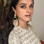 Aditi Rao Hydari, instagram, actress, telugu actress