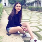 Aditi Rao Hydari, latest, actress, glamour, telugu