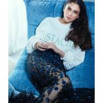 Aditi Rao Hydari, photoshoot, hd, tamil actress
