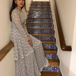 Aditi Rao Hydari, rare, unseen, actress life