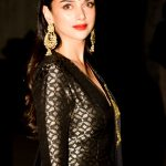 Aditi Rao Hydari, wallpaper, event, telugu