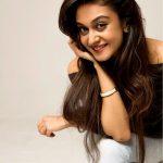 Aishwarya Arjun, actress, sarja, hd, Prema Baraha