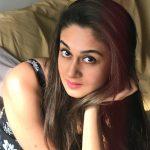 Aishwarya Arjun, daughter, arjun, sarja, best