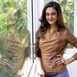Aishwarya Arjun, wallpaper, tamil actress, daughter, Prema Baraha