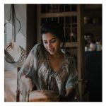 Amala Paul, Aadai Actress, Spicy