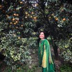 Amala Paul, Aadai Actress, chudi, romantic