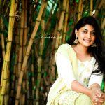 Ammu Abhirami, child actress, Ratsasan, exclusive