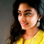 Ammu Abhirami, hd, high quality, tamil actress
