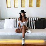 Amy Jackson, Bikini, full size, tamil actress