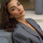 Amy Jackson, instagram, actress, hindi