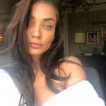 Amy Jackson, selfie, tamil actress